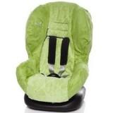 Husa pentru scaun auto grupa 1 Wallaboo green