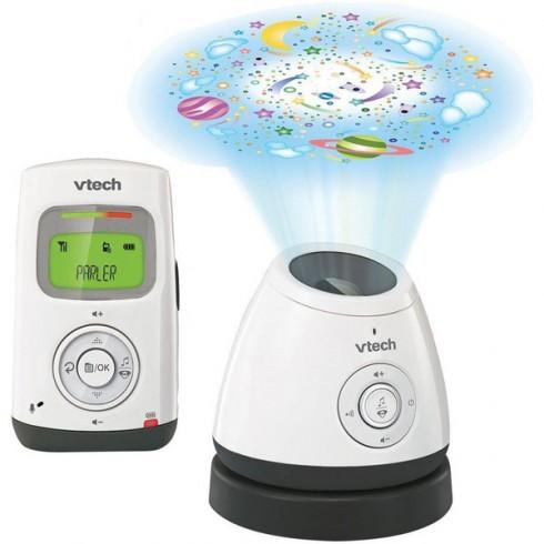 Interfon digital Vtech BM2200 cu proiectie