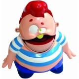 Jucarie interactiva Fotorama Pig Out Pete