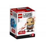 LEGO Rey (41602) {WWWWWproduct_manufacturerWWWWW}ZZZZZ]