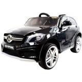 Masinuta electrica Moni Mercedes Benz A45 CH9988 negru