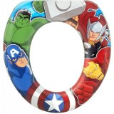 Reductor WC Lulabi Avengers