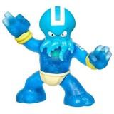 Figurina Character Heroes of Goo Jit Zu Graplock