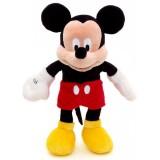 Jucarie de plus Disney Mickey Mouse 50 cm