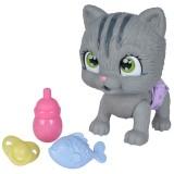 Jucarie Simba Pisica Pamper Petz Cat cu accesorii {WWWWWproduct_manufacturerWWWWW}ZZZZZ]
