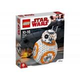 LEGO BB-8 (75187) {WWWWWproduct_manufacturerWWWWW}ZZZZZ]