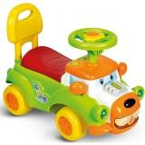 Masinuta Plebani Baubau Car