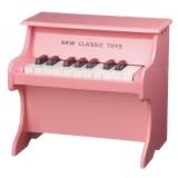 Pian New Classic Toys Roz {WWWWWproduct_manufacturerWWWWW}ZZZZZ]