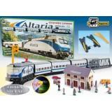 Trenulet electric calatori ALTARIA {WWWWWproduct_manufacturerWWWWW}ZZZZZ]