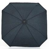 Umbreluta parasolara ABC Design Sunny pentru carucioare admiral 2017