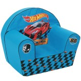 Fotoliu Knorrtoys Hot Wheels