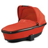 Landou Quinny Foldable red revolution