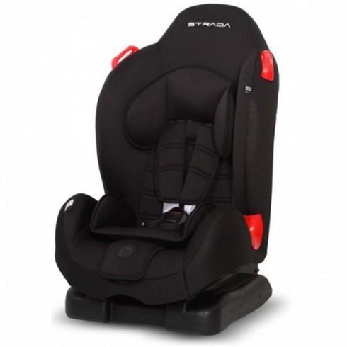 Scaun auto Coto Baby Strada negru