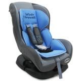 Scaun auto Moni Babysafe albastru