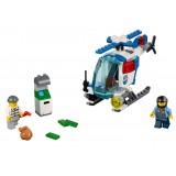 Urmarire cu elicopterul politiei (10720) {WWWWWproduct_manufacturerWWWWW}ZZZZZ]