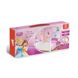 Kit decor Walltastic Disney Princess