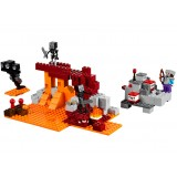 LEGO Wither (21126) {WWWWWproduct_manufacturerWWWWW}ZZZZZ]