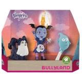 Set 3 figurine Bullyland Vampirina