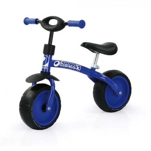 Bicicleta Hauck Super Rider 10 blue