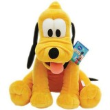 Jucarie de plus Disney Pluto 42 cm
