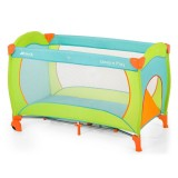 Patut Hauck Sleep'n Play Go Plus multicolor sun