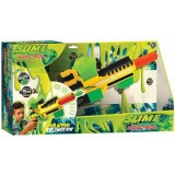 Blaster cu slime Splash Toys X-Stream Slime Control 349