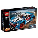 LEGO Masina de raliuri (42077) {WWWWWproduct_manufacturerWWWWW}ZZZZZ]