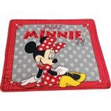 Patura Disney Eurasia Minnie