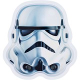 Farfurie Lulabi Star Wars Stormtrooper