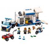 LEGO Centru de comanda mobil (60139) {WWWWWproduct_manufacturerWWWWW}ZZZZZ]