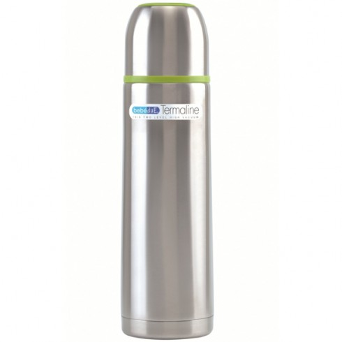 Termos BebeduE 500 ml