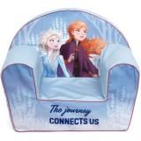 Fotoliu Arditex Frozen II