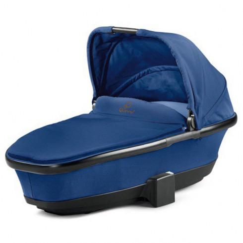 Landou Quinny Foldable blue base