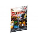Minifigurine LEGO Ninjago Movie (71019) {WWWWWproduct_manufacturerWWWWW}ZZZZZ]