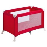 Patut Safety 1st Soft Dreams red
