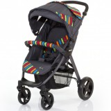 Carucior ABC Design Avito rainbow 2015