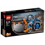 LEGO Buldozer compactor (42071) {WWWWWproduct_manufacturerWWWWW}ZZZZZ]