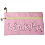 Penar Winkipop Plat roz