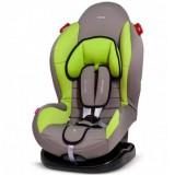 Scaun auto Coto Baby Swing 2014 verde