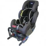 Scaun auto Klippan Kiss 2 Plus cu Isofix sport