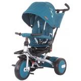 Tricicleta Chipolino Largo ocean {WWWWWproduct_manufacturerWWWWW}ZZZZZ]