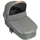 Landou Maxi Cosi Oria sparkling grey
