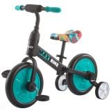 Bicicleta Chipolino Max Bike mint {WWWWWproduct_manufacturerWWWWW}ZZZZZ]