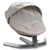Copertina Nuna Birch pentru scaunel balansoar Leaf