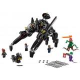 LEGO Tarsaitorul (70908) {WWWWWproduct_manufacturerWWWWW}ZZZZZ]