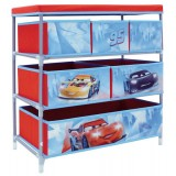 Organizator Fun House Disney Cars