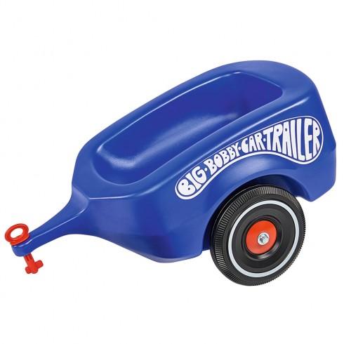 Remorca Big Bobby Car royal blue {WWWWWproduct_manufacturerWWWWW}ZZZZZ]