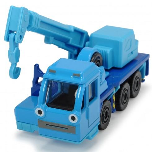 Camion Dickie Toys Bob Constructorul Action Team Lofty {WWWWWproduct_manufacturerWWWWW}ZZZZZ]