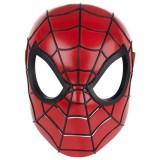 Masca Hasbro Spider Man
