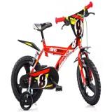 Bicicleta Dino Bikes 163 GLN